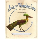 Aviary-Wonders-cover-300-413x503