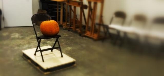 pumpk-1
